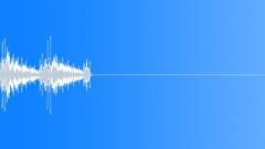 Platform Game Indication Sfx Sound Effect