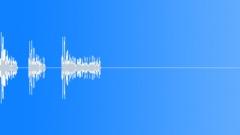 Gaming Announcer Sound Fx Sound Effect