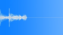 Game Alert Sound Efx (2) Sound Effect