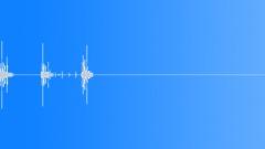 Mini-Game Notification Sound Efx Sound Effect