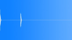 In-Game Notifier Sound Efx Sound Effect