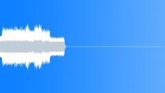 Browser Game Announcer Efx Sound Effect