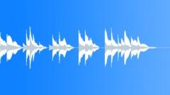 Renaissance Adagio (short edit) Stock Music