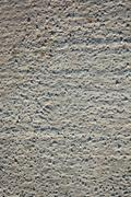 Cement plaster texture Stock Photos