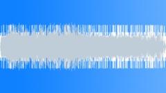 Shaman (WP) 13 Alt2 Bumper 3 ( drums, tag, logo, action, sports, suspense ) Stock Music