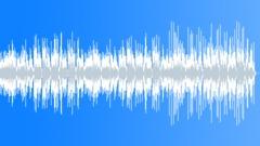 Hark the herald angels sing! (Music Box) Arkistomusiikki