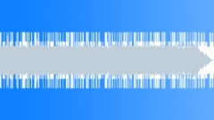 Mystic Minds (WP) 15 Alt3 Bumper ( reflective, thoughtful, ending, tag, short ) Arkistomusiikki