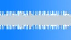 Mystic Minds (WP) 09 Alt3 60 ( piano, thoughtful, tension, reflective ) Arkistomusiikki