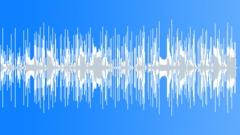 Blinged Up Funk Arkistomusiikki