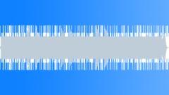 Mystic Minds (WP) 04 Alt3 ( reflective, tension, piano, thoughtful, wonder ) Arkistomusiikki