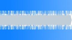 Free Falling (WP) 03 Alt2 ( inspirational, reflective, business, positive ) Stock Music
