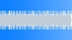 Free Falling (WP) 04 Alt3 ( business, positive, hopeful, reflective, emotion ) Stock Music