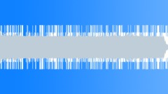 Sovereign (WP) 05 Alt ( sad, piano, dark, reflective, slow tempo ) Stock Music