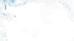 Spinning Vortex Of Water - 61 Stock Footage