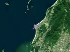 4K Earth Zoom: Rio De Janeiro – Brazil Stock Footage