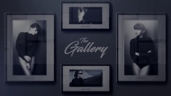 The Gallery Stock After Effects
