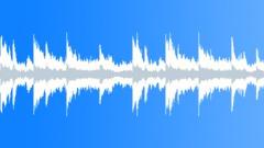 Background music (16 seconds, loop, piano, joyful, business) Stock Music