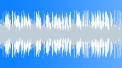 Background music (24 seconds, loop, business, corporate, commercial) Stock Music