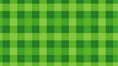 St Patricks Day Patterns Stock Footage