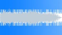 Road Warriors (WP) 09 MT Bumper ( news, short, tension, tag, bold, driving ) Stock Music