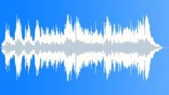 Christmas Lullaby (30 sec ver) Arkistomusiikki