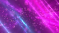 Ray light background Arkistovideo