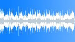 Rowdy Rooster [ 15 seconds, fun, playful, energetic ] Arkistomusiikki