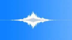 Logo Motion - Panned Intro Sound Efx For Media Sound Effect