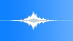 Logo Motion - Panned Intro Sound Efx For Media Äänitehoste