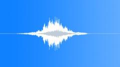 Logo Passby - Intro Sound For Presentation Äänitehoste