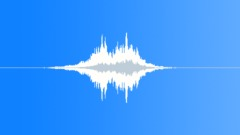 Flyby - Opener Sound Effect For Aftereffects Sound Effect