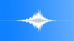 Logo Transitioning - Stereo Intro Fx For Multi-Media Äänitehoste