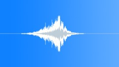 Audio Signature Appearing - Opening Sound Effect For Presentation Sound Effect