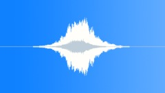Audio Signature Appearing - Stereo Ambiance Sound Efx For Media Sound Effect