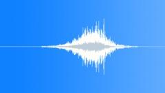 Sonic Branding Transition - Intro Idea For Multi-Media Sound Effect