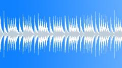 Playful Energetic Electro Pop (loop 4 background) Stock Music