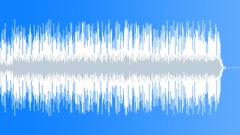 Electro Pop Frosty the Snowman (1-minute edit) Arkistomusiikki