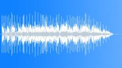 CARIBBEAN ISLANDS  (60 sec voc cue) Stock Music