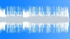 Xmas House (3 min) Stock Music
