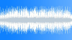 Xmas Ambient (4 min loop) Stock Music