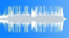 Xmas House (5 min) Stock Music
