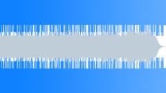 Triggerman (WP-CB) Alt1 (Sports, Drums, Action, Dramatic, Tension, Excitement) Arkistomusiikki