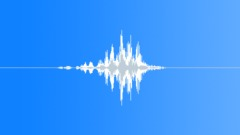 Logo Flyby - Stereo Atmosphere Sound Efx For Media Sound Effect