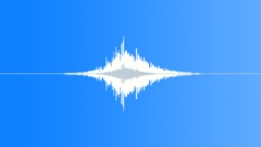 Logo Motion - Panned Opener Sfx For Multi-Media Sound Effect