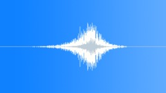 Logo Motion - Panned Background Idea For Multi-Media Sound Effect