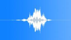 Logo Motion - Atmosphere Sound Efx For Media Sound Effect