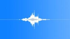 Audiologo Reveal - Ambience Soundfx For Media Äänitehoste