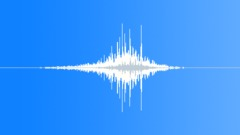 Reveal - Background Sound Effect For Media Sound Effect