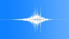Reveal - Background Sound Effect For Media Äänitehoste