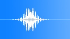 Audio Logo Transition - Stereo Ambiance Idea For Multimedia Äänitehoste